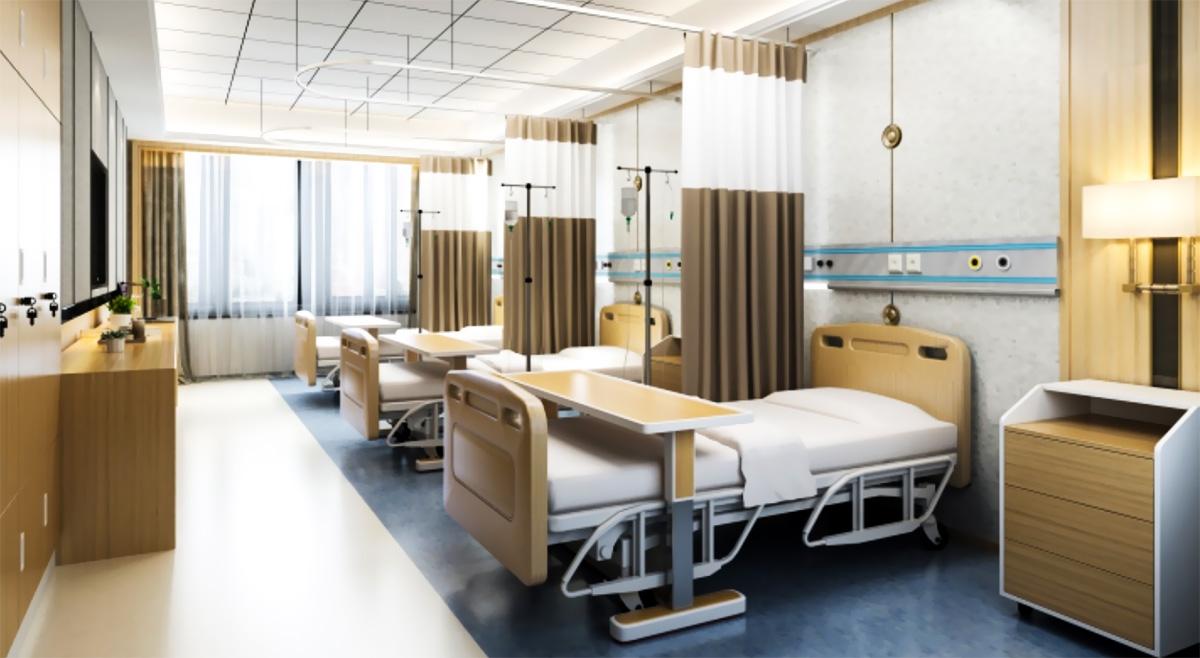 医院家具要如何消毒 中泰医养家具小编为您支招