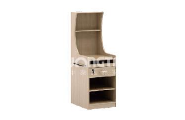 养老家具-多功能柜