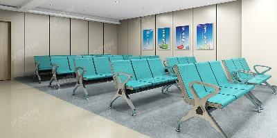 医院等候椅