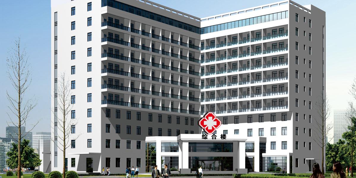 深圳人民医院医疗家具配套工程解决方案
