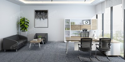 主任办公室家具