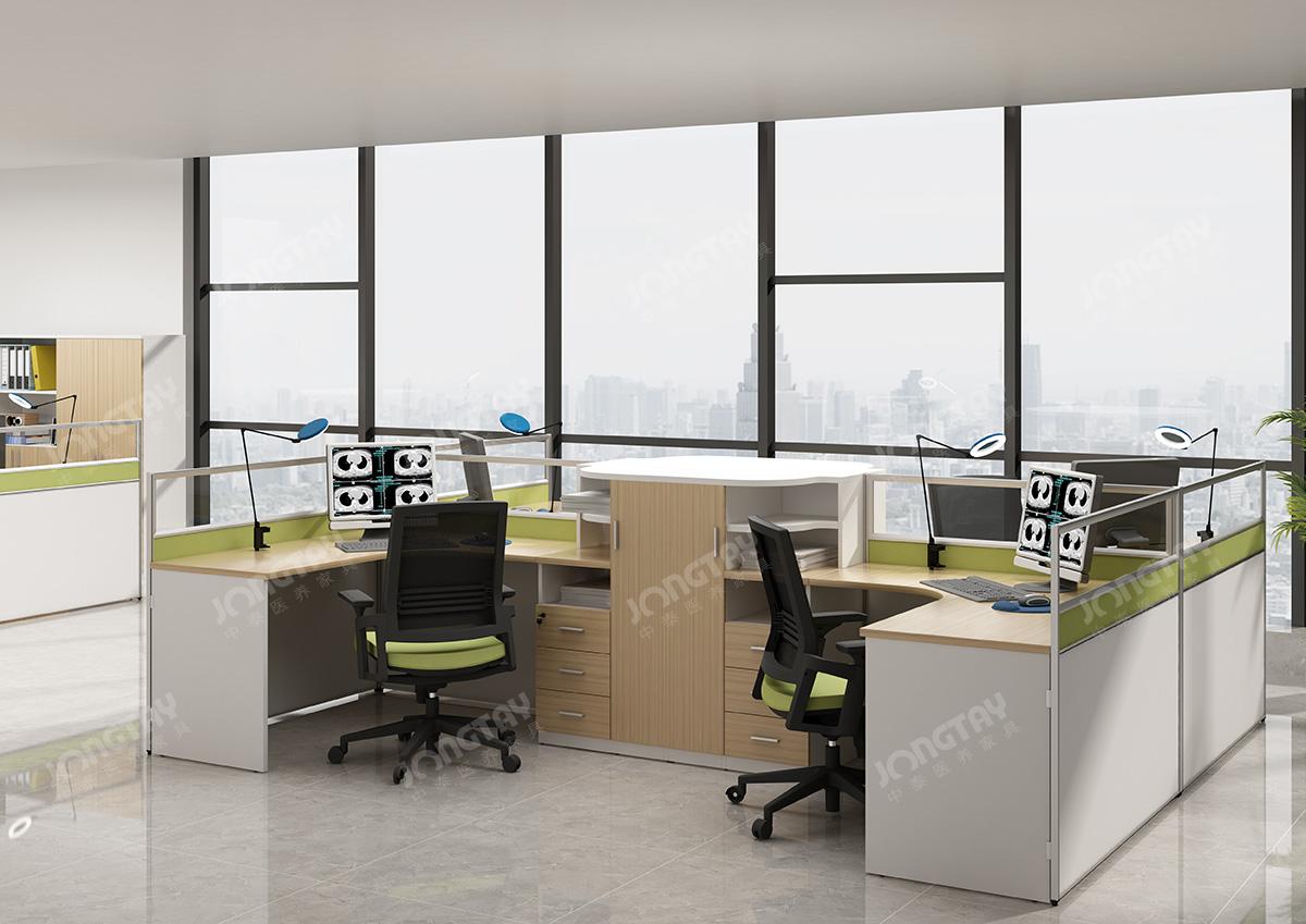 医生办公室家具1