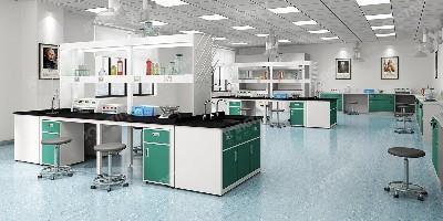 医院实验室