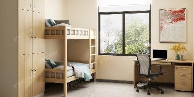 医院值班室及库房家具设备